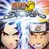 Naruto Ultimate Ninja Storm Full Repack