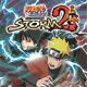 Naruto Shippuden Ultimate Ninja Storm 2 Full Repack
