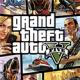 Grand Theft Auto V Full Update Repack