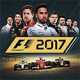 F1 2017 Full Version
