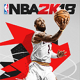 NBA 2K18 Full Version