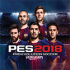 Pro Evolution Soccer 2018 Full Version