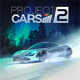 Project CARS 2 Full Version