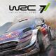 WRC 7 Full Repack