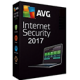 AVG Internet Security v17.7.3 Full Version