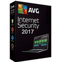 AVG Internet Security v17.7.3 Full Version