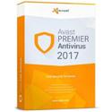 Avast Premier Antivirus 17.7.2314 Full Version