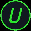 IObit Uninstaller Pro 7.4 Full Version