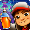Subway Surfers Mexico MOD for Android