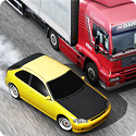 Traffic Racer MOD for Android