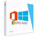 KMSAuto Net 2016 1.5.3 Activator Portable Terbaru