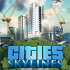 Cities Skylines Full DLC Repack
