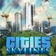 Cities Skylines Full DLC Repack