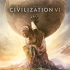Civilization 6 Full DLC Repack