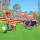 My Time At Portia, Game RPG yang mirip Harvest Moon