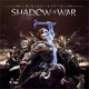 Middle Earth Shadow of War Full Repack