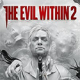 The Evil Within 2 Full DLC Repack