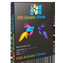 Windows KMS Activator Ultimate 2017 v3.6
