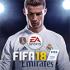 FIFA 18 Full Repack