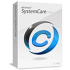 Advanced SystemCare Pro v11.0.3.186 Full Version