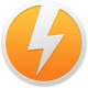 Daemon Tools Ultra 5.2.0.0644 Full Version