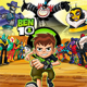 Ben 10 Full Version