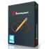 BurnAware Professional 11.1 Full Version