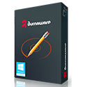 BurnAware Professional 10.7 Full Version
