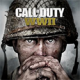 Call of Duty WWII Deluxe Full Repack