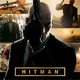 Hitman Game of the Year Full Repack