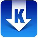 KeepVid Pro 7.0.0 Full Version