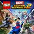 LEGO Marvel Super Heroes 2 Full Repack
