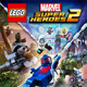LEGO Marvel Super Heroes 2 Full Repack