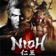 Nioh Complete Edition Full Repack