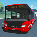 Public Transport Simulator for Android