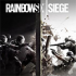 Tom Clancy's Rainbow Six Siege Full Update DLC