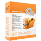 Reg Organizer 8.04 Full Version