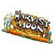 Harvest Moon Light of Hope Full Version