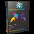 Windows KMS Activator Ultimate 2017 v3.7 Full Version