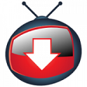 Youtube Downloader Pro 5.8.7 Full Patch