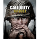 Call Of Duty WWII Deluxe Edition Full Version
