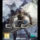 ELEX Full Repack