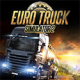 Euro Truck Simulator 2 Italia Full Version