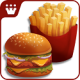 Food Truck Rush for Android