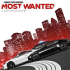 Need for Speed Most Wanted Full Update DLC
