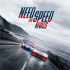 Need for Speed Rivals Full Update DLC