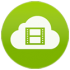 4K Video Downloader 4.4.1 Full Version