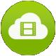 4K Video Downloader 4.4.1 Full Version