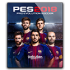 PTE Patch 2018 3.0 AIO | Update PES 2018 Terbaru