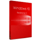 Windows 10 RedStone 3 AIO Full Version Terbaru